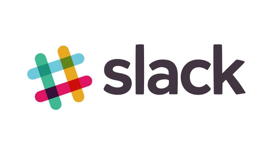 Slack, Jobs to be Done, Community